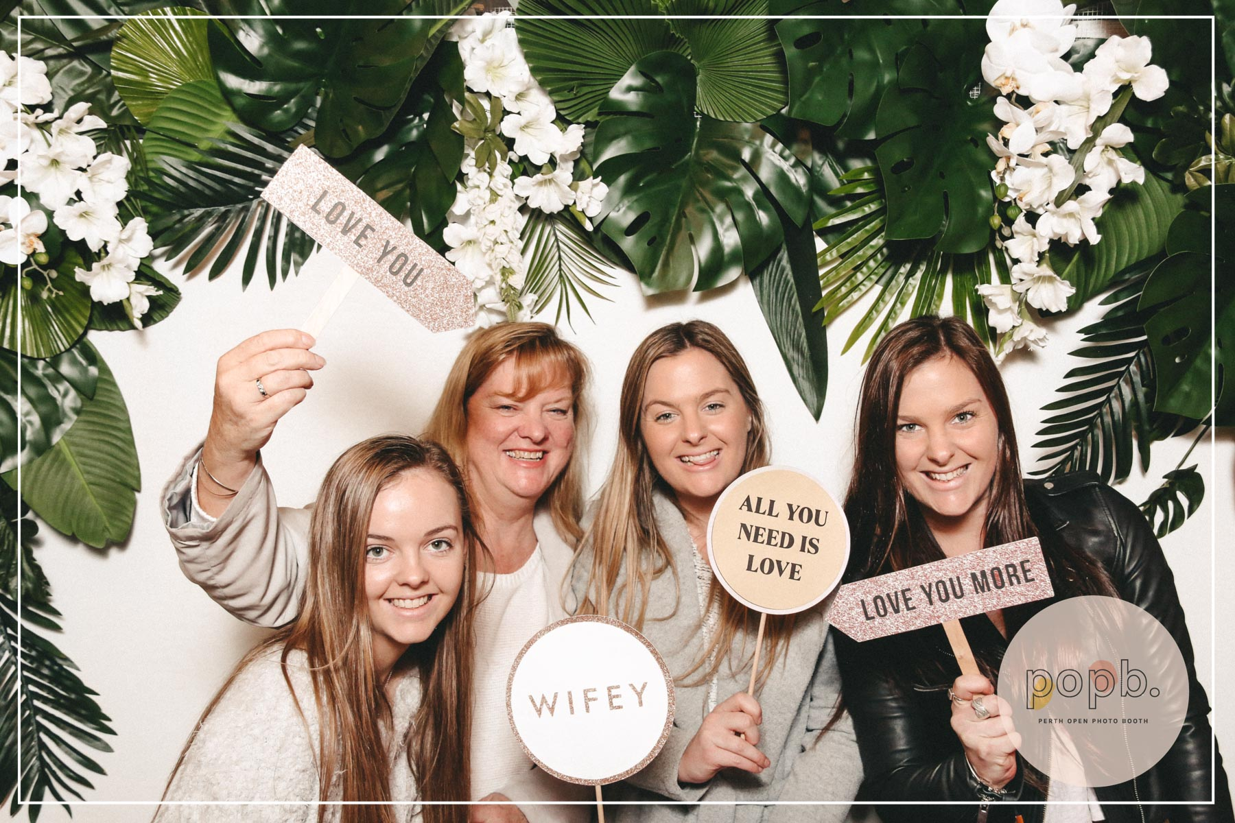 sandalford wedding open day 2019 - pASSWORD: PROVIDED ON THE DAY- ALL LOWERCASE -