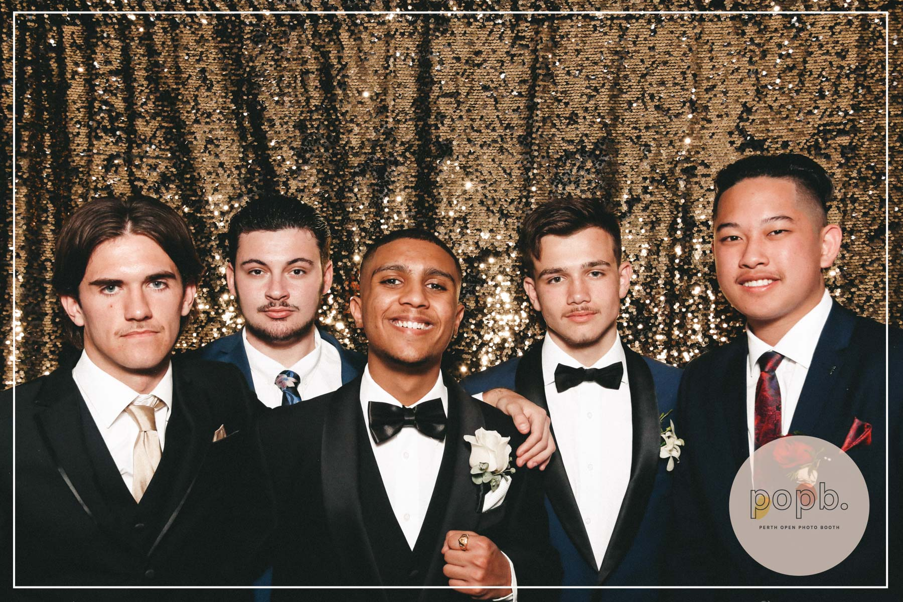 Cecil andrews college ball 2019 - pASSWORD: PROVIDED ON THE NIGHT- ALL LOWERCASE -