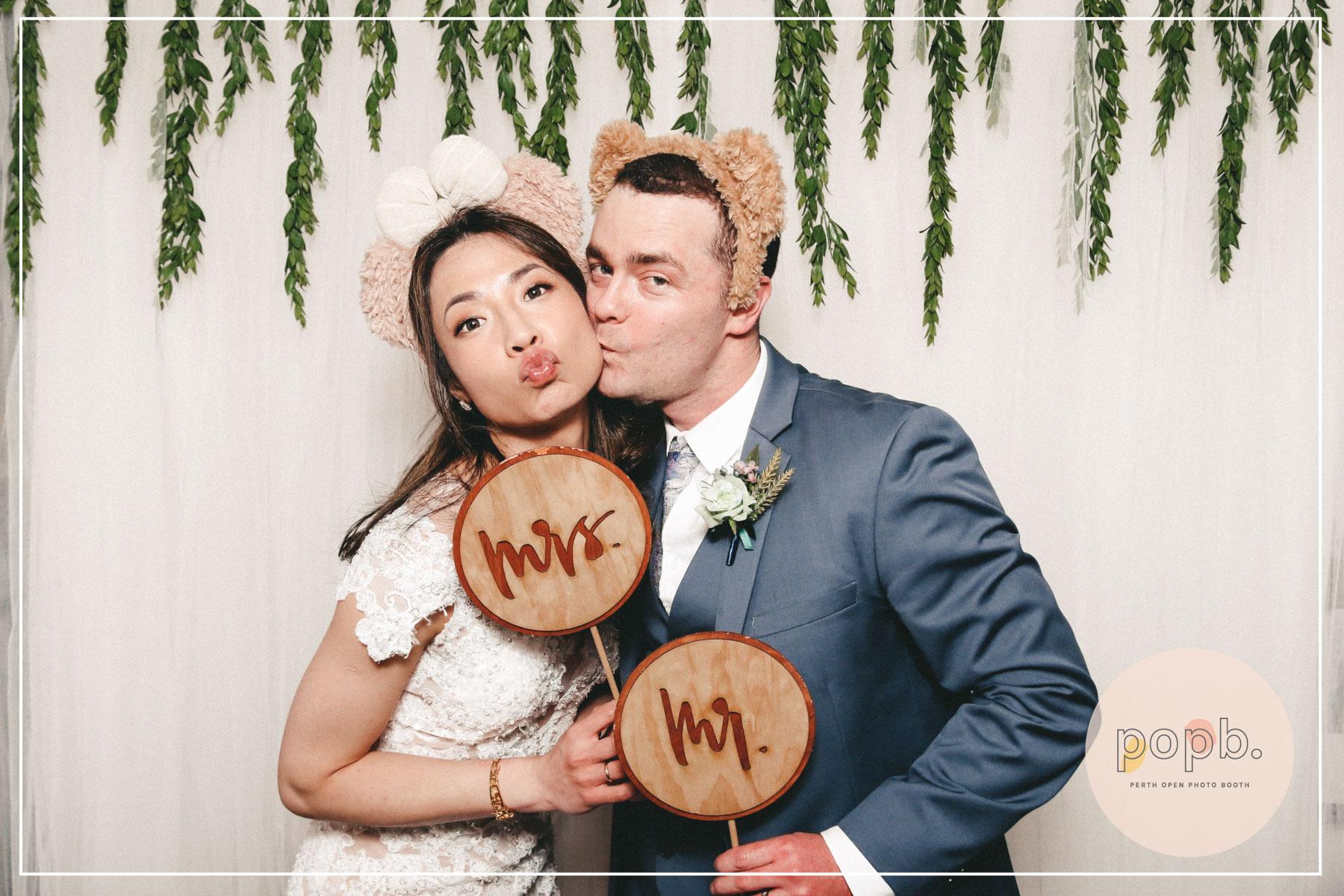 Chantal + David's Wedding - pASSWORD: PROVIDED ON THE NIGHT- ALL LOWERCASE -