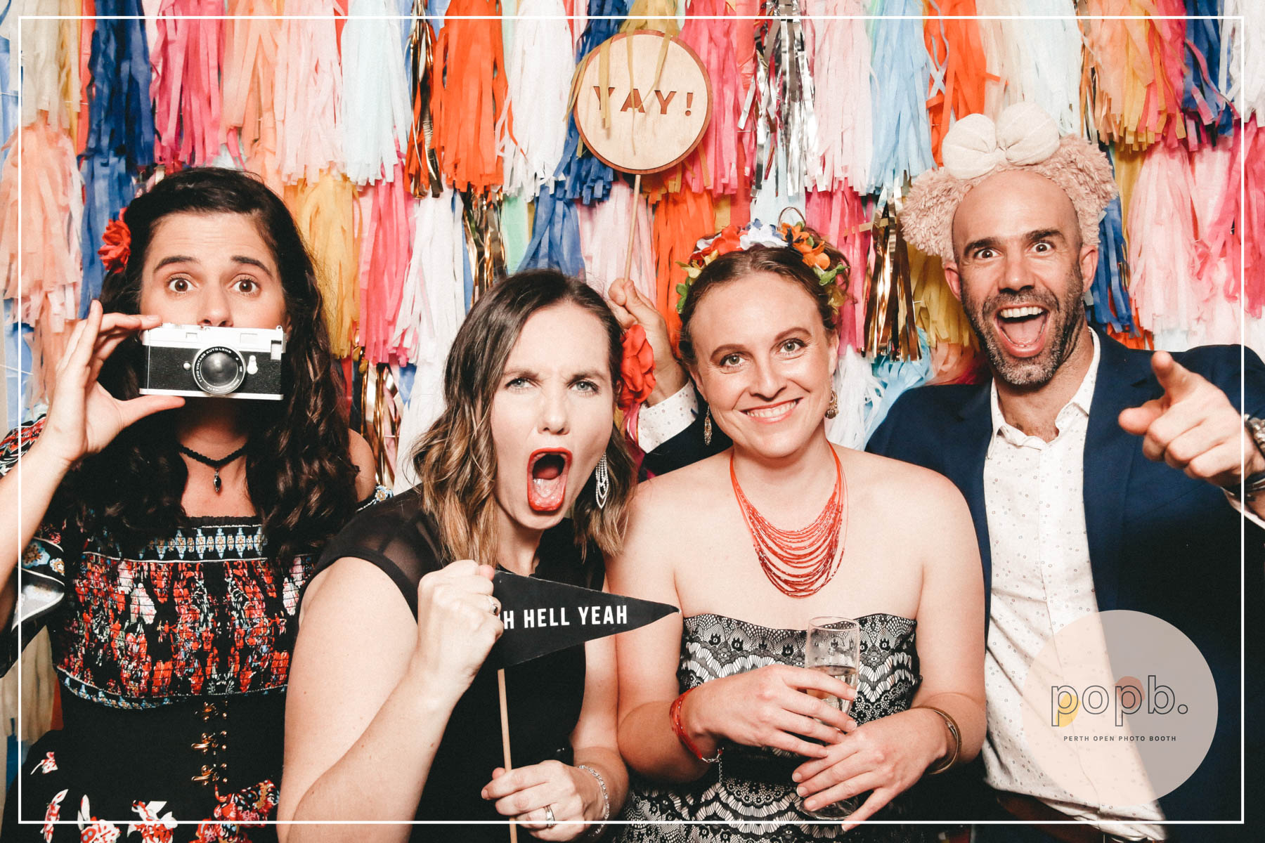 PTA Annual Arrows 2019 - pASSWORD: PROVIDED ON THE night- ALL LOWERCASE -