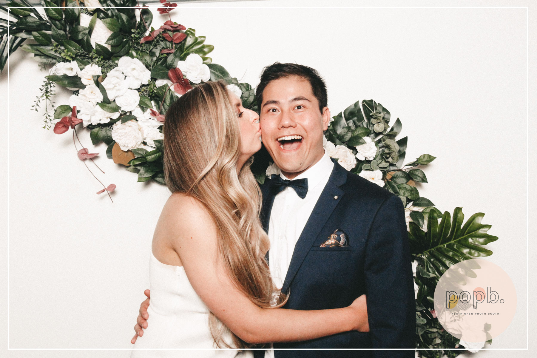 simon + tayah's engagement party - pASSWORD: PROVIDED ON THE night- ALL LOWERCASE -