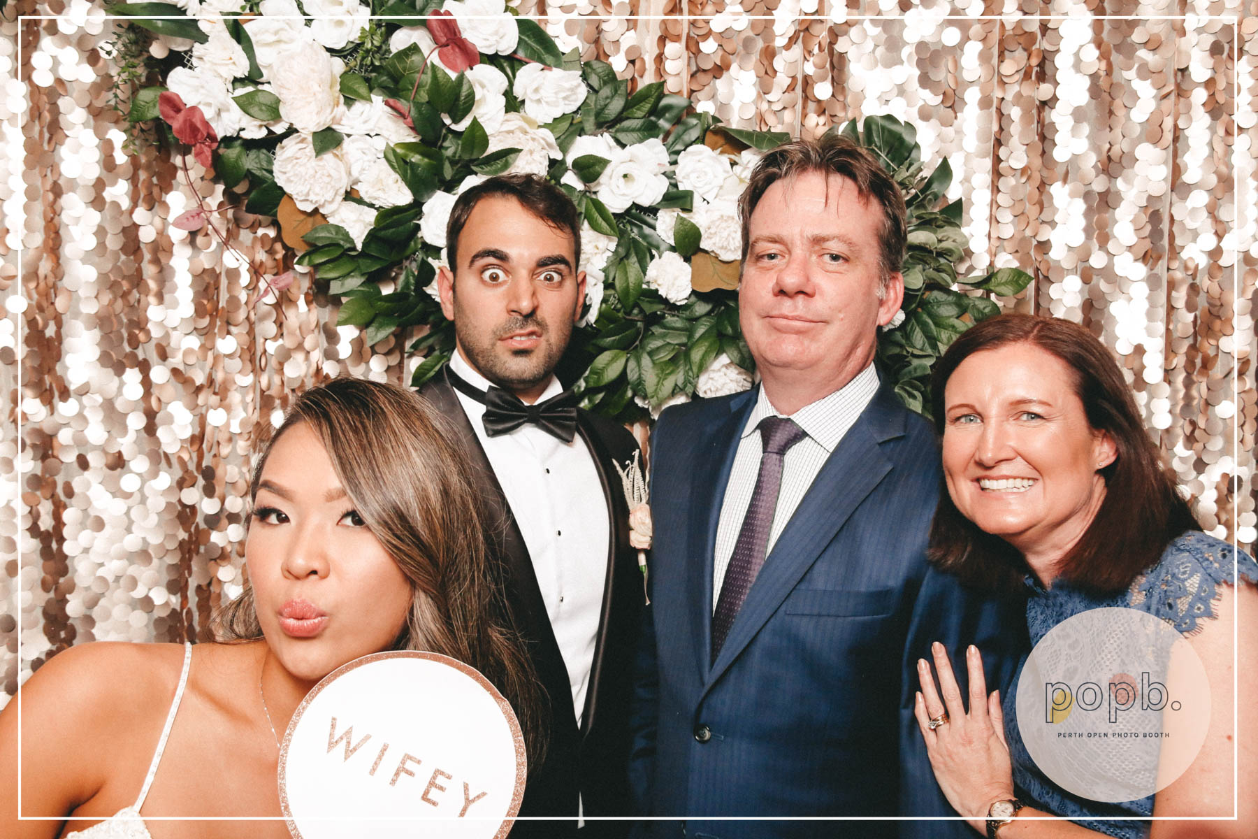 matthew + michelle's wedding - pASSWORD: PROVIDED ON THE night- ALL LOWERCASE -