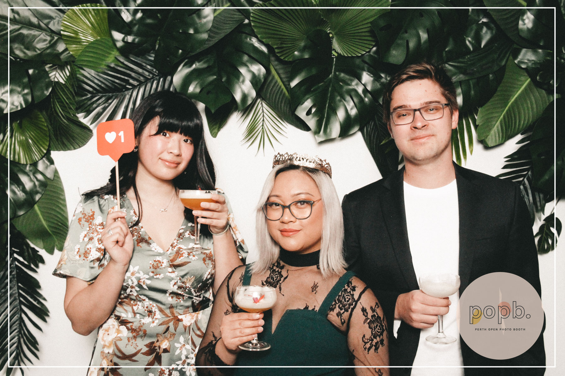 Darby, elaina + tim's 24th - pASSWORD: PROVIDED ON THE night- ALL LOWERCASE -