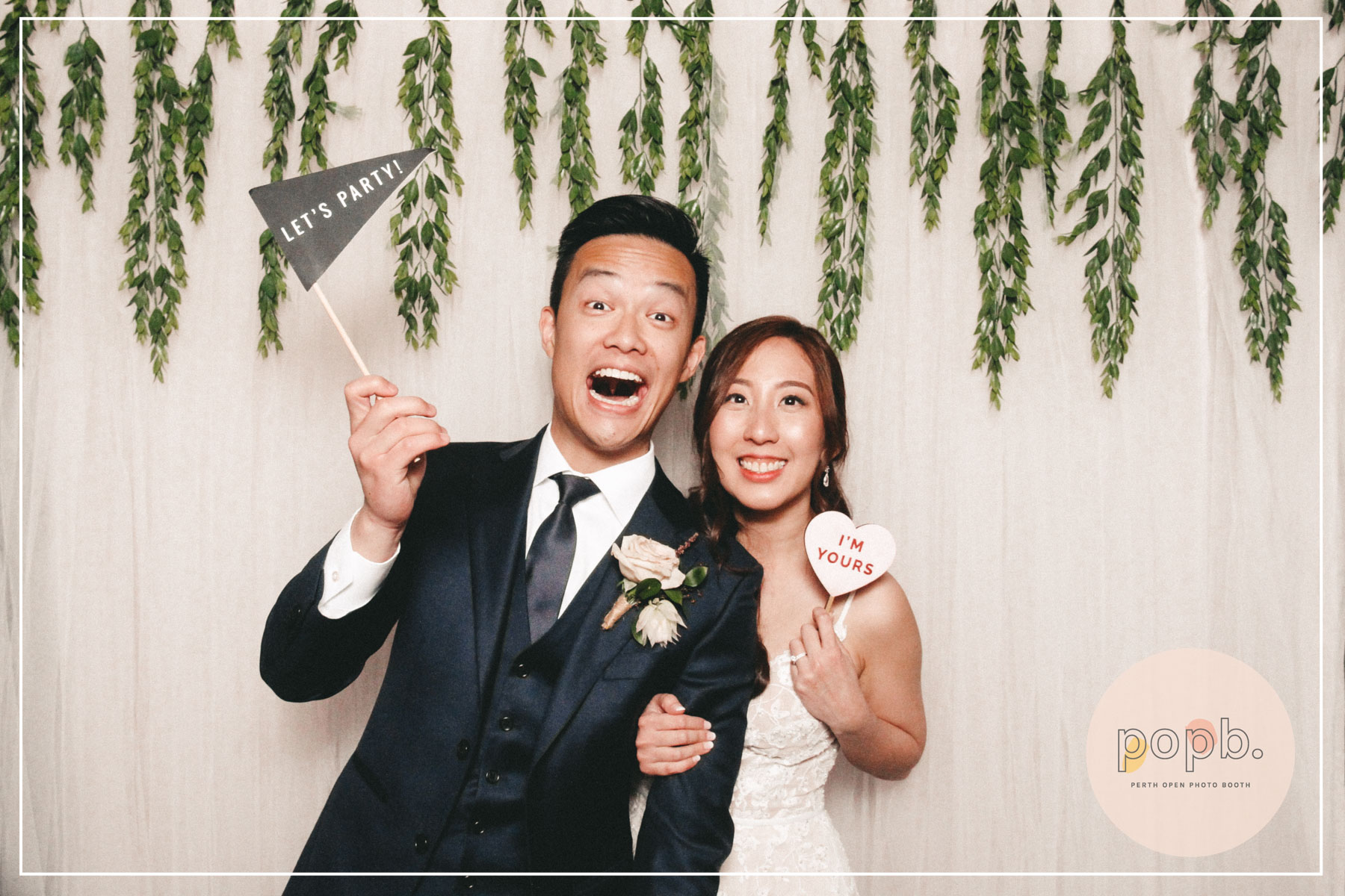 dave + esther's wedding - pASSWORD: PROVIDED ON THE night- ALL LOWERCASE -
