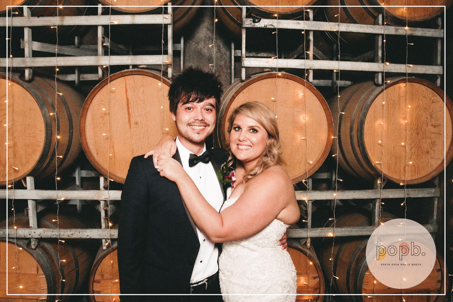 ashlee + adam's wedding - pASSWORD: PROVIDED ON THE night- ALL LOWERCASE -
