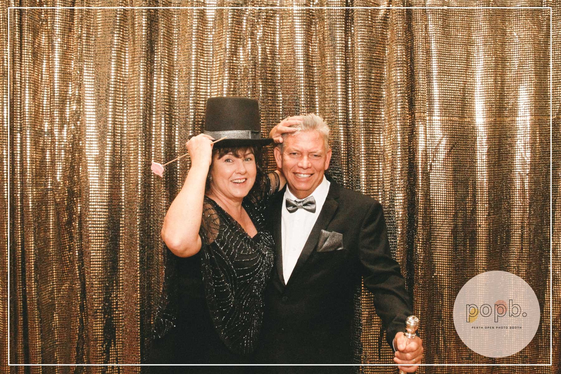 Ralph + debra's 60th - pASSWORD: PROVIDED ON THE night- ALL LOWERCASE -