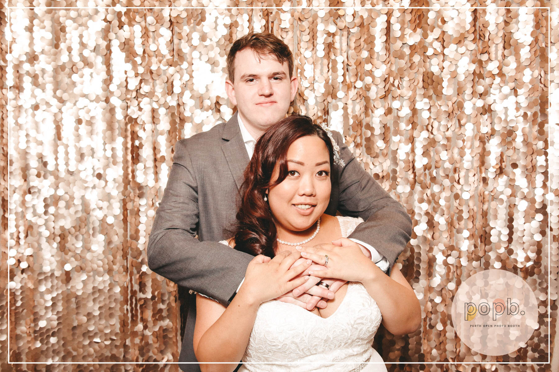 Lilyn + Rhys' wedding - pASSWORD: PROVIDED ON THE night- ALL LOWERCASE -