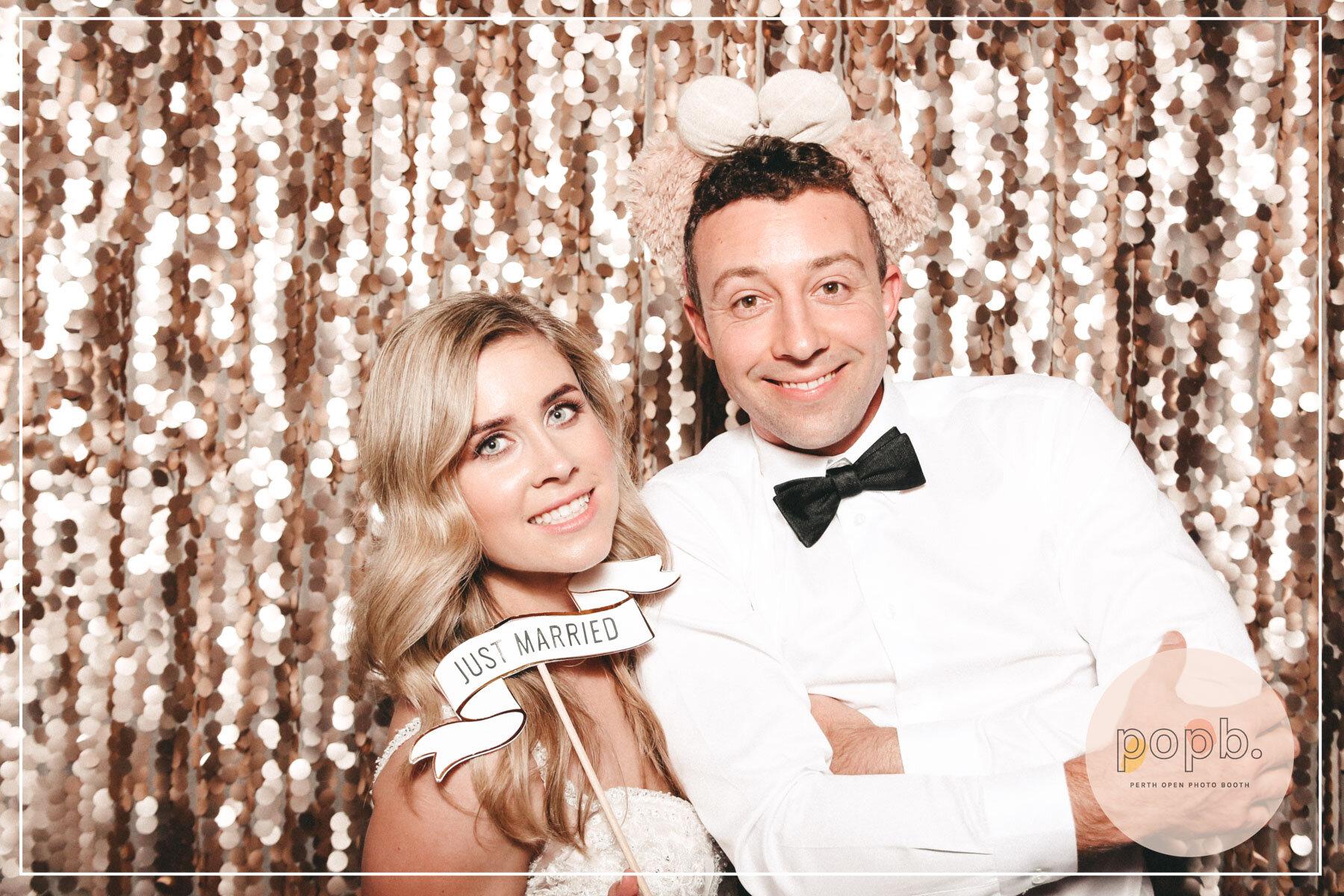 katarina + chris' wedding - PASSWORD: PROVIDED on the night- ALL LOWERCASE -