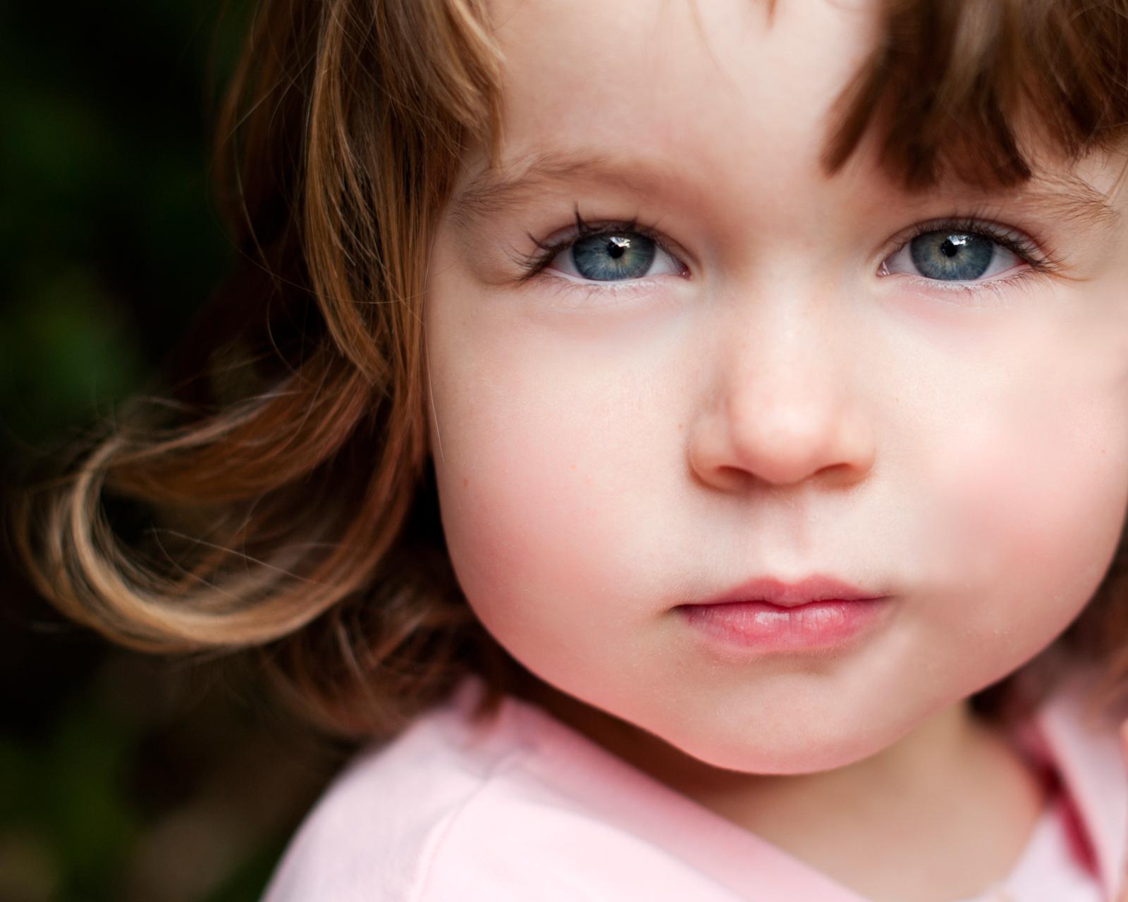 family-photographer-sydney011