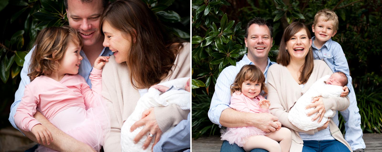 sydney-family-photography013
