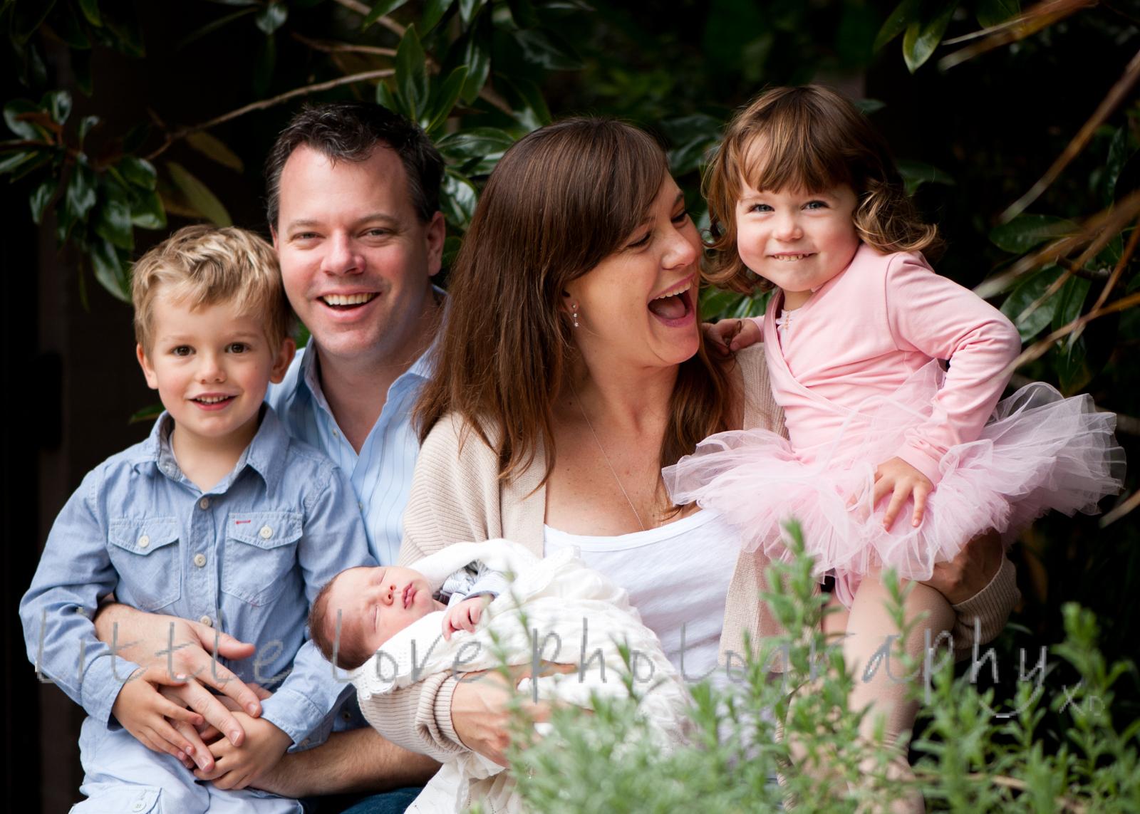 familyphotographysydney017