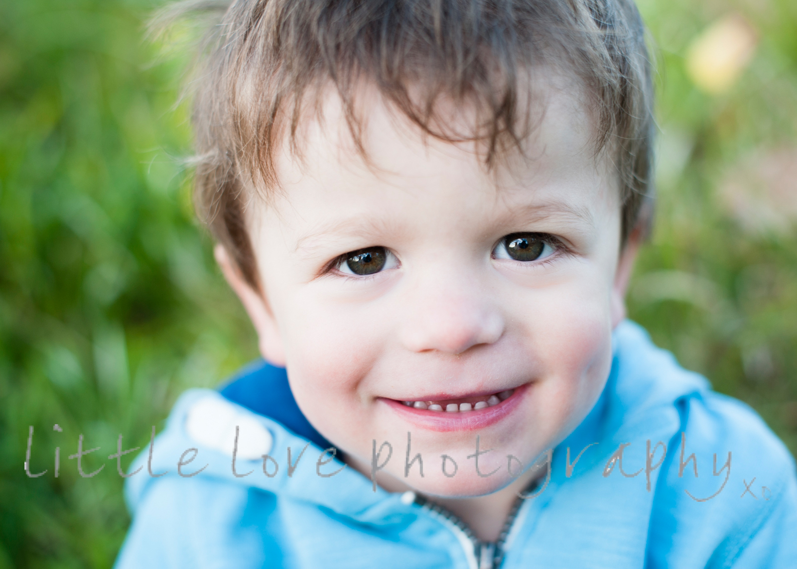 familyphotographysydney028.jpg
