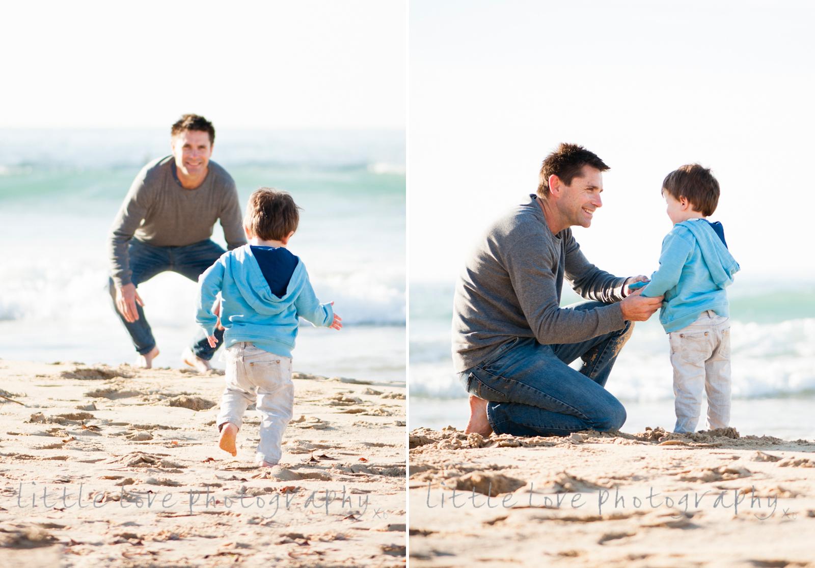 familyphotographysydney030.jpg