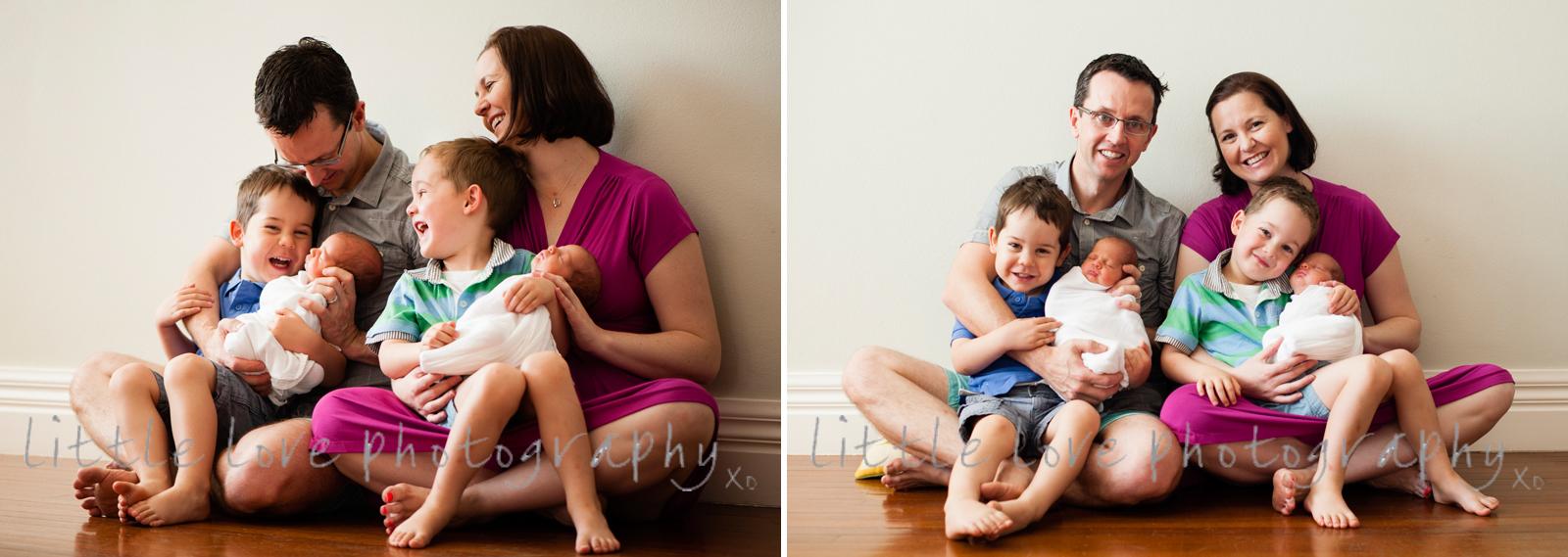 familyphotographysydney044.jpg