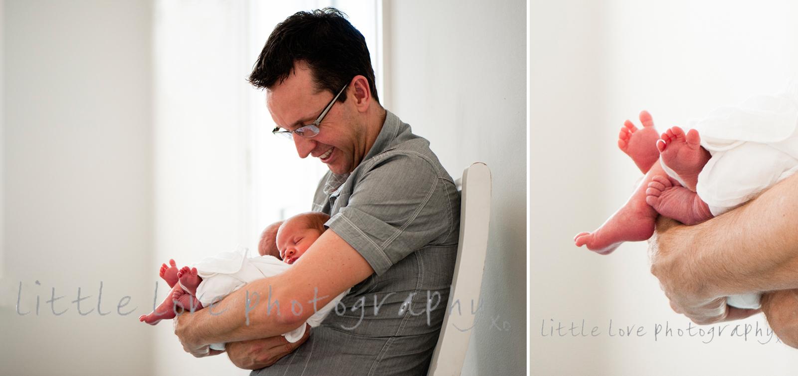 familyphotographysydney046.jpg