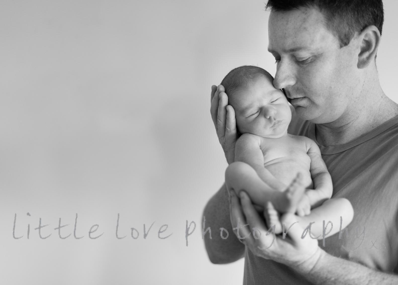 familyphotographysydney054.jpg