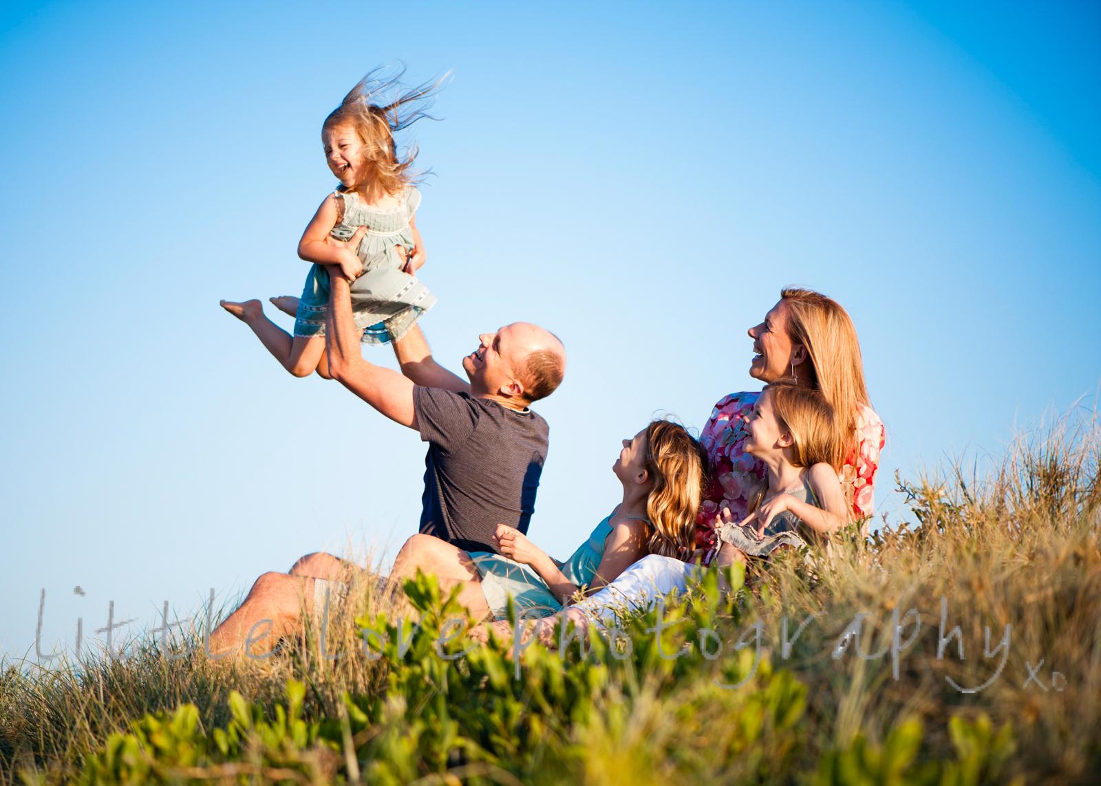 familyphotographysydney086.jpg