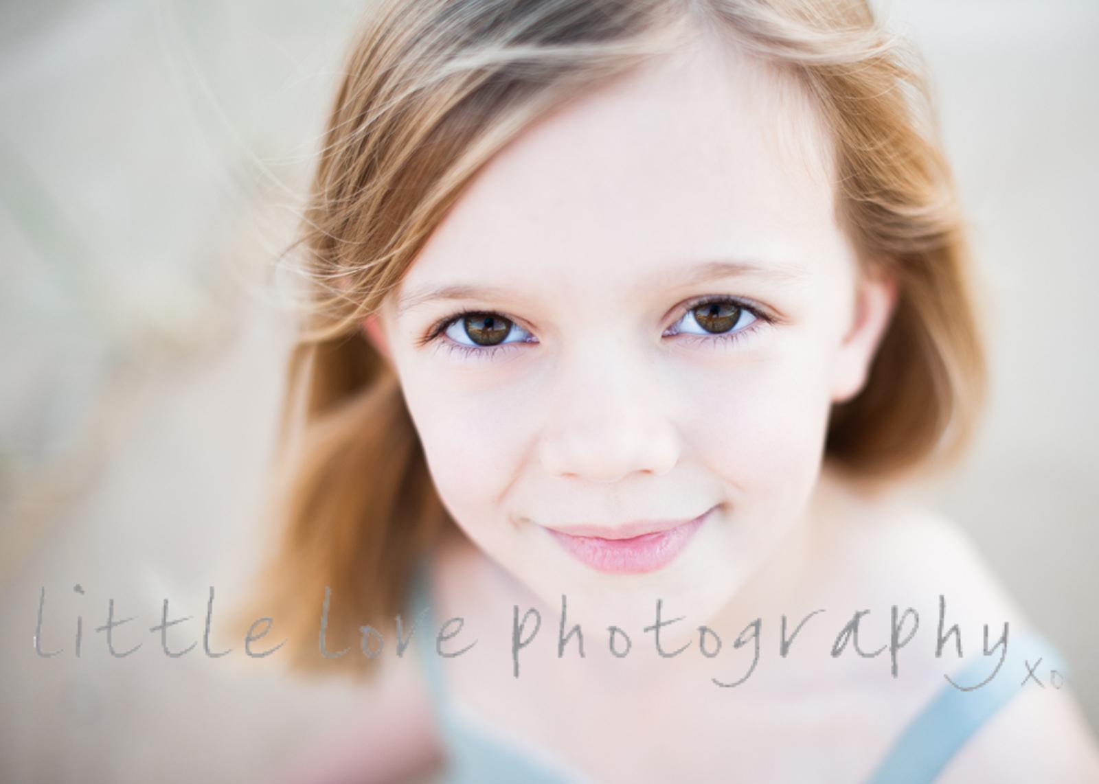 familyphotographysydney084.jpg