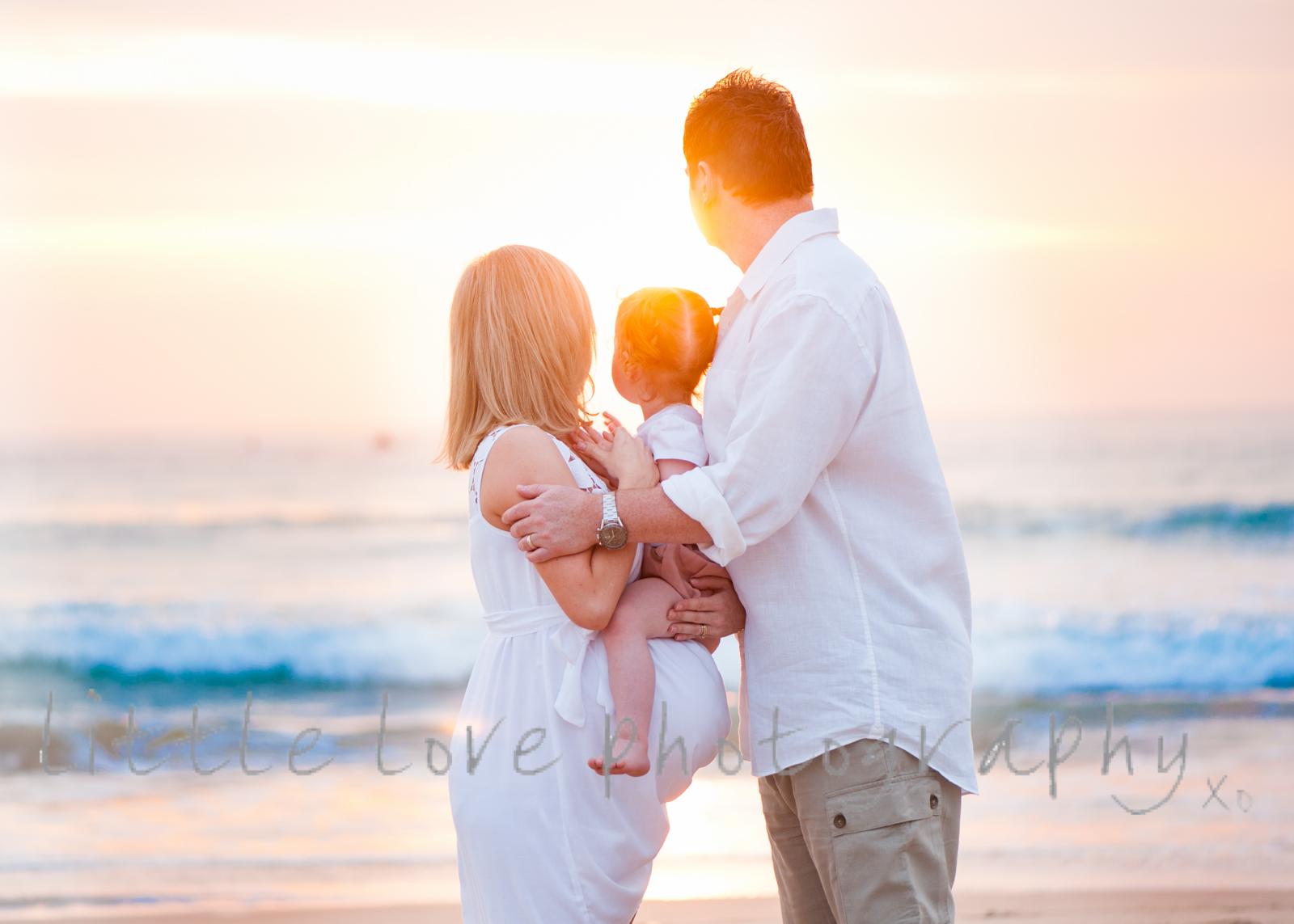maternityphotographersydney (1002 of 8).jpg