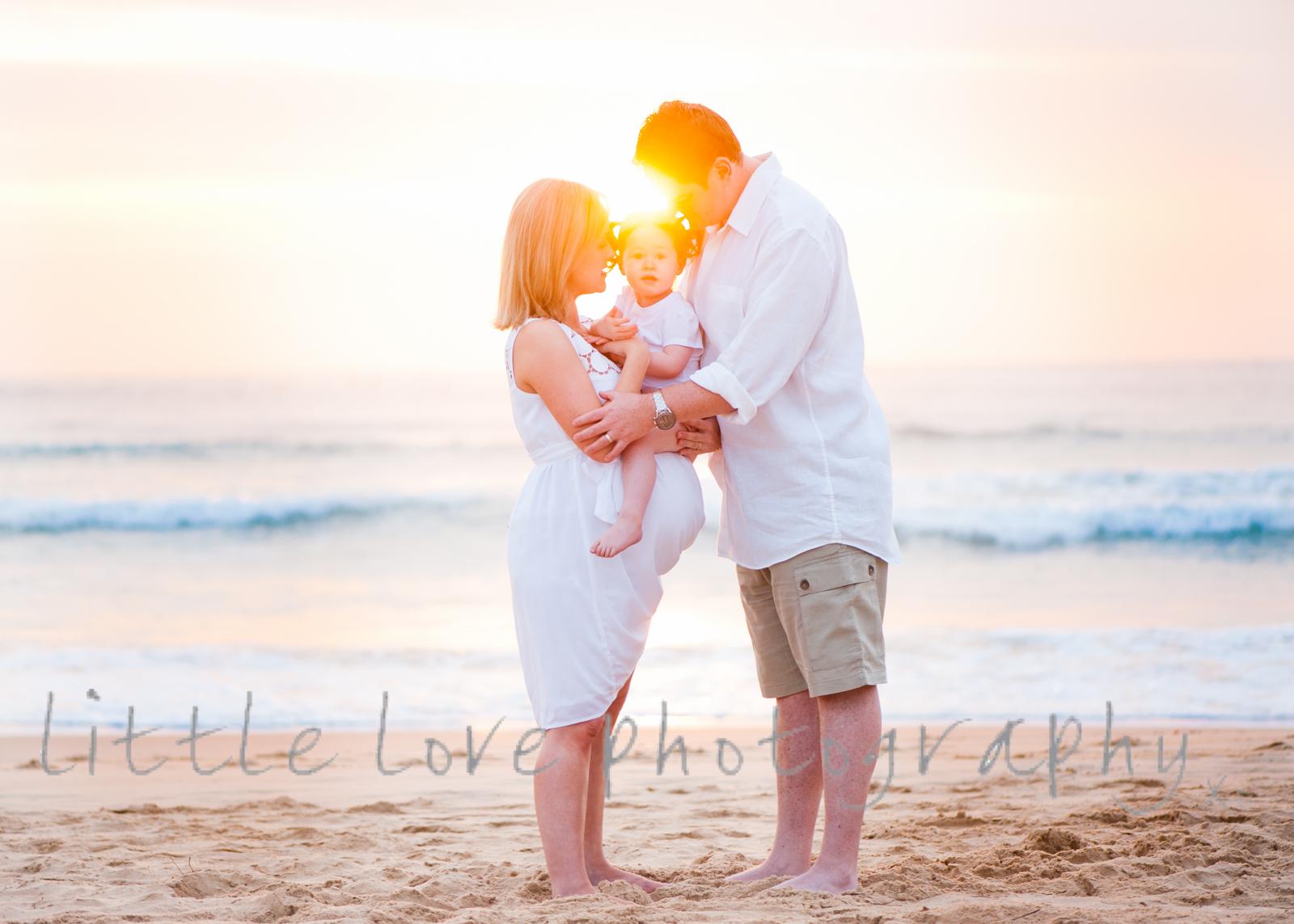 maternityphotographersydney (1003 of 8).jpg