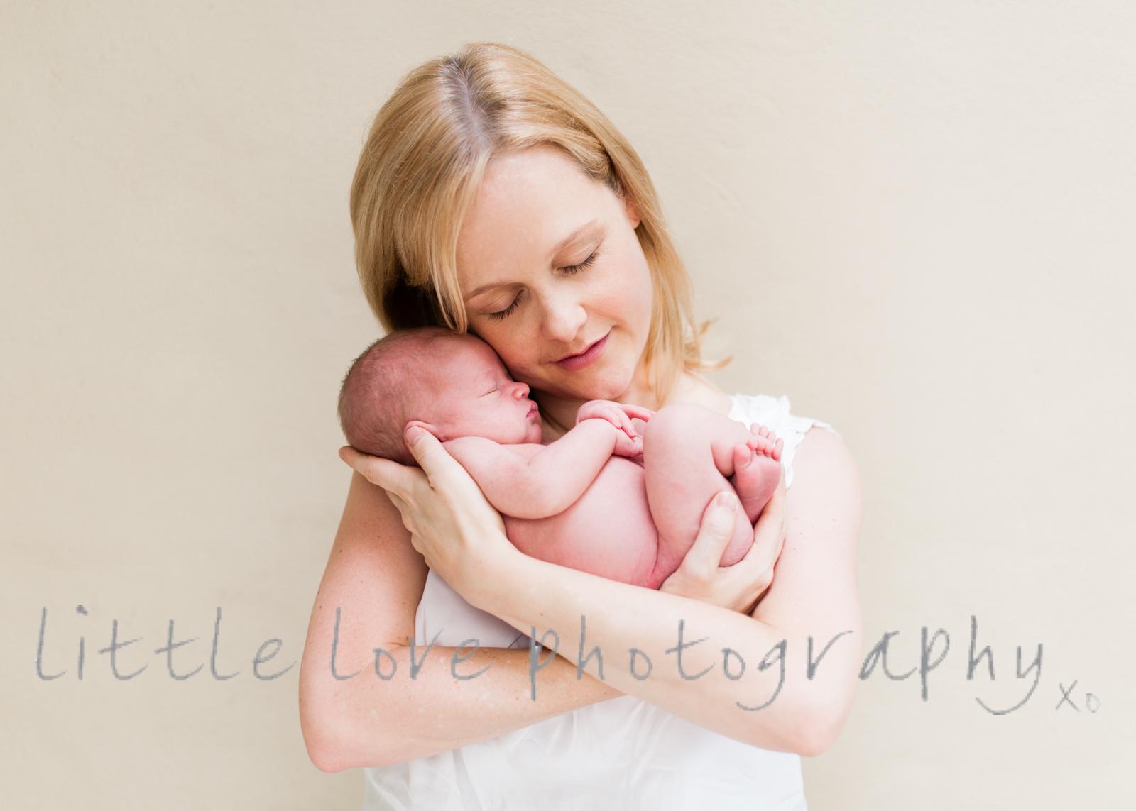 newbornphotographersydney (1003 of 10).jpg