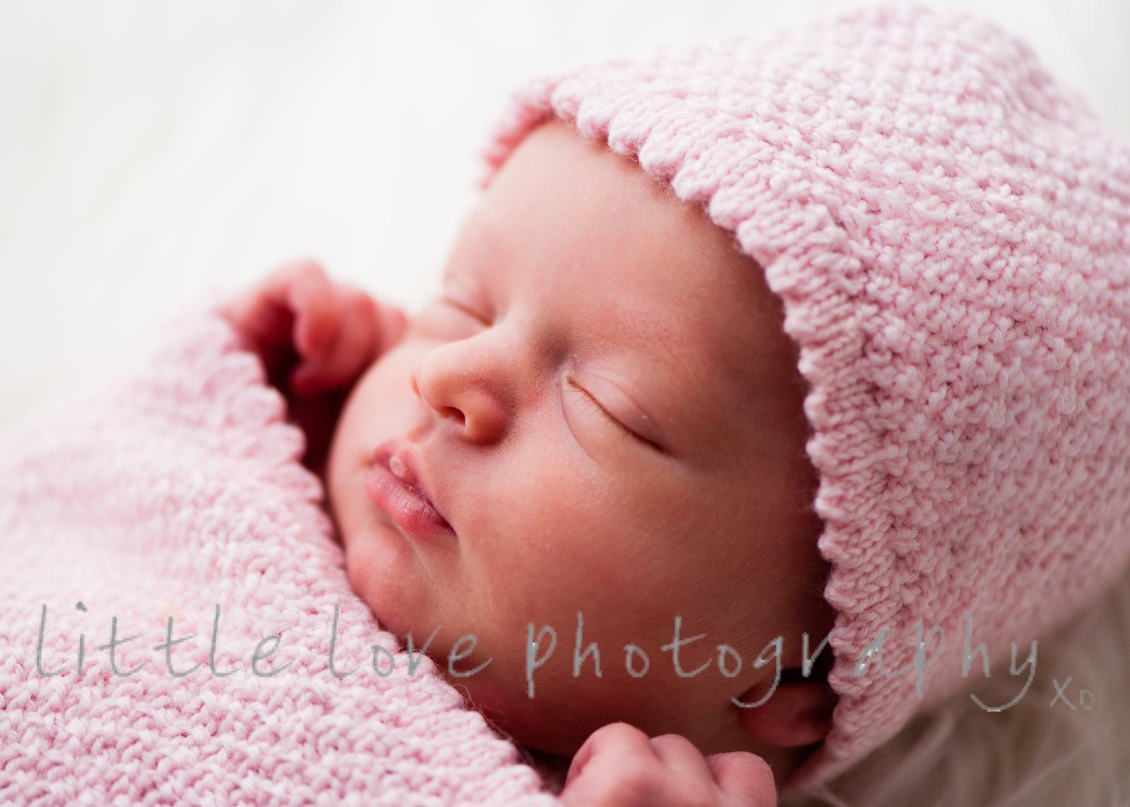 newbornphotographersydney (1009 of 10).jpg
