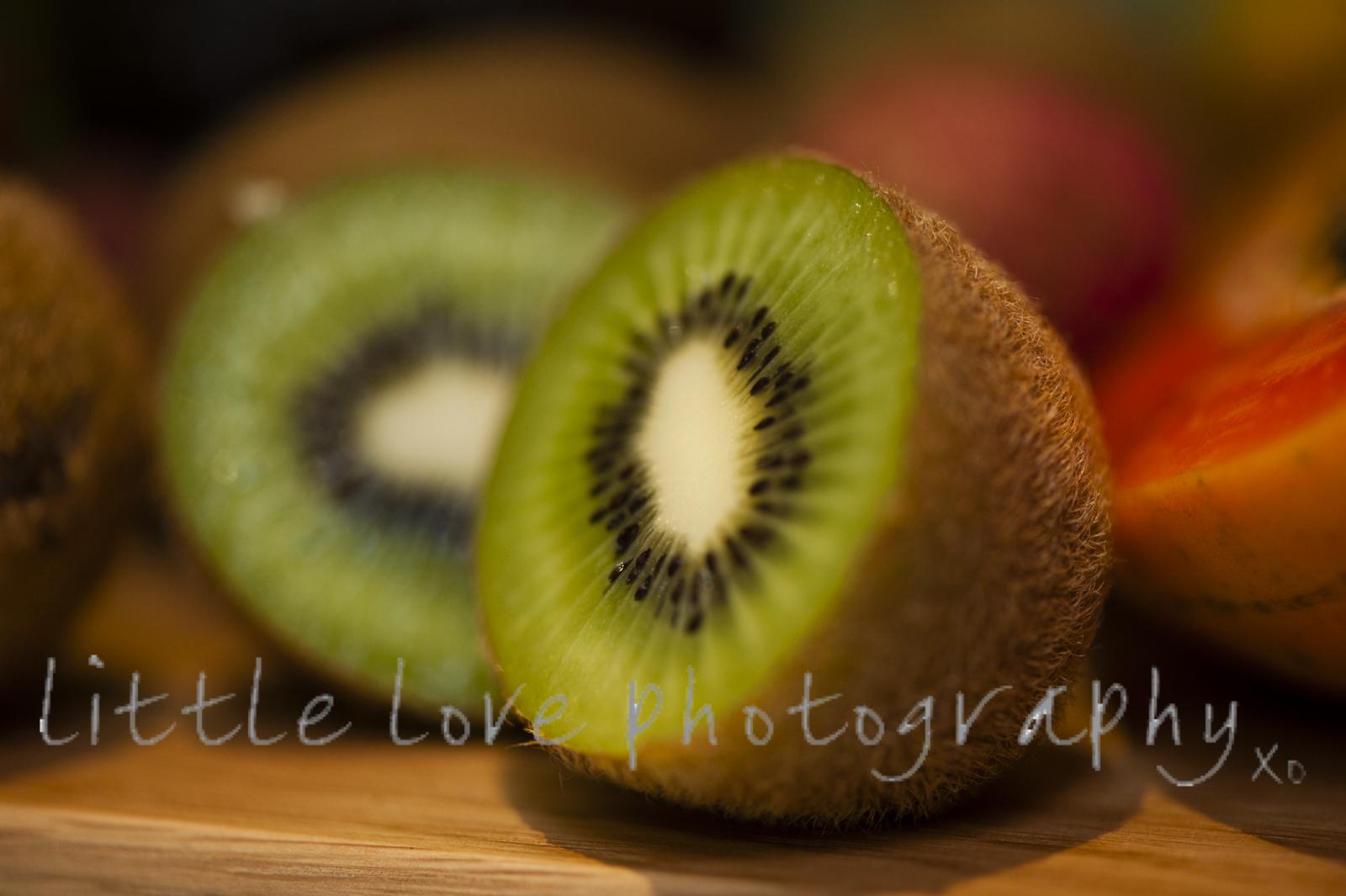 webphotographysydney-1003.jpg