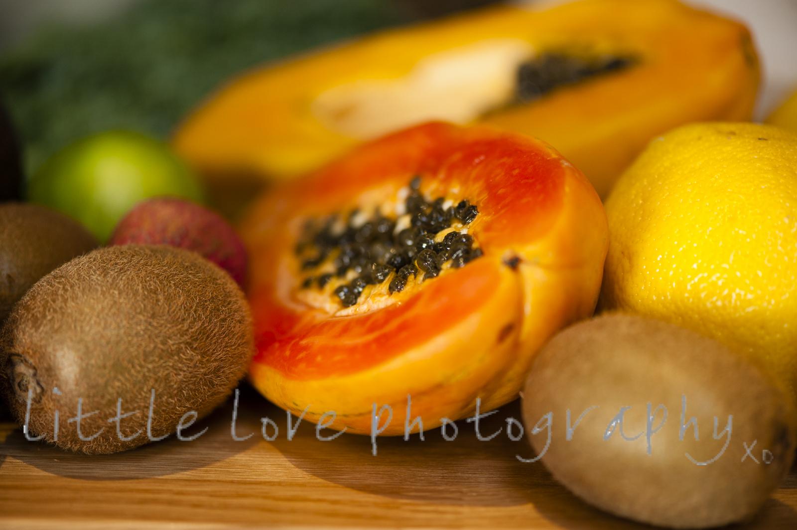 webphotographysydney-1001.jpg