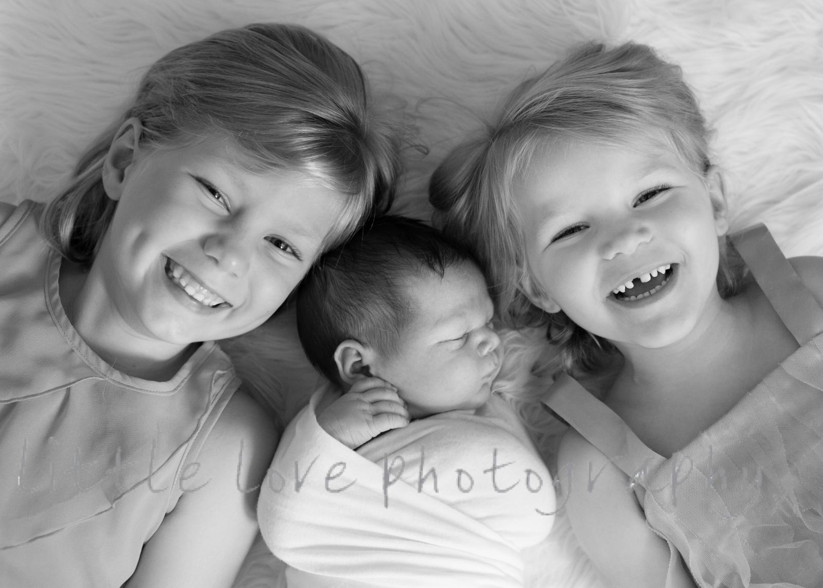 newbornphotographysydney-2002.jpg