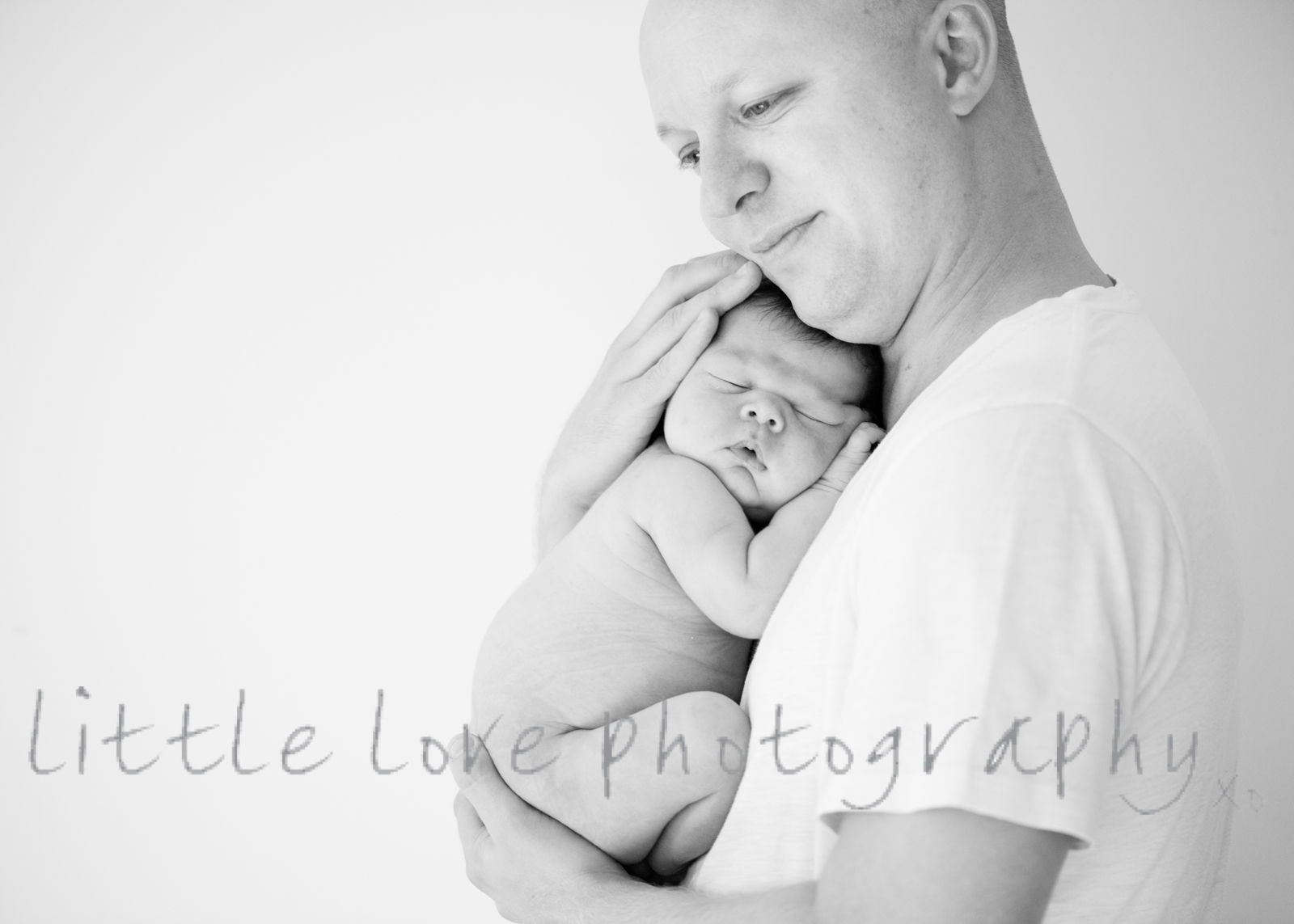 newbornphotossydney-1009.jpg