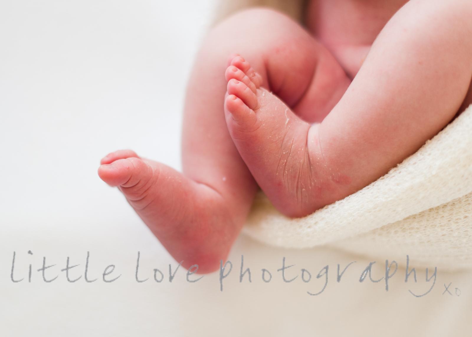 newbornphotossydney-2003.jpg
