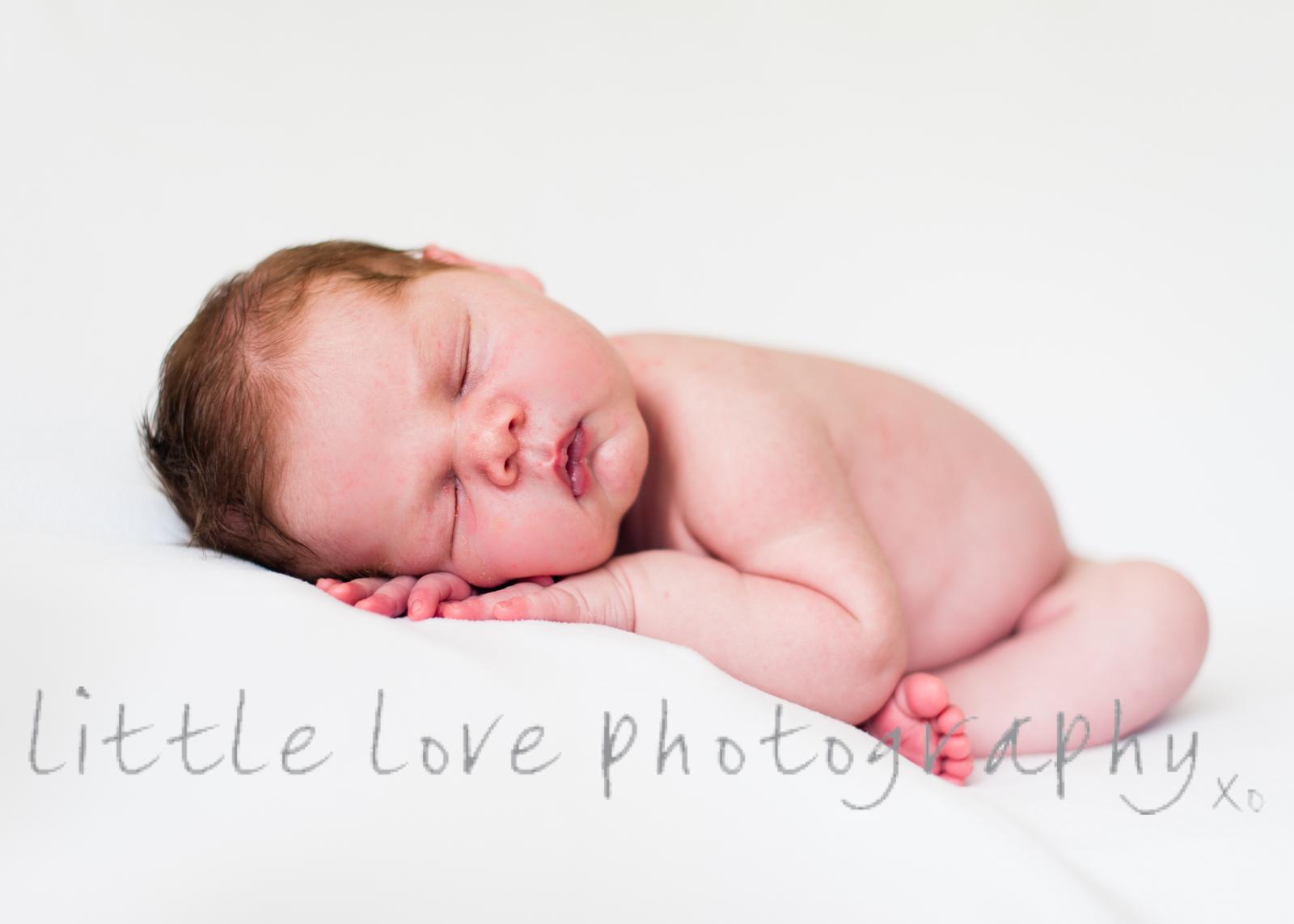 newbornphotossydney-3003.jpg