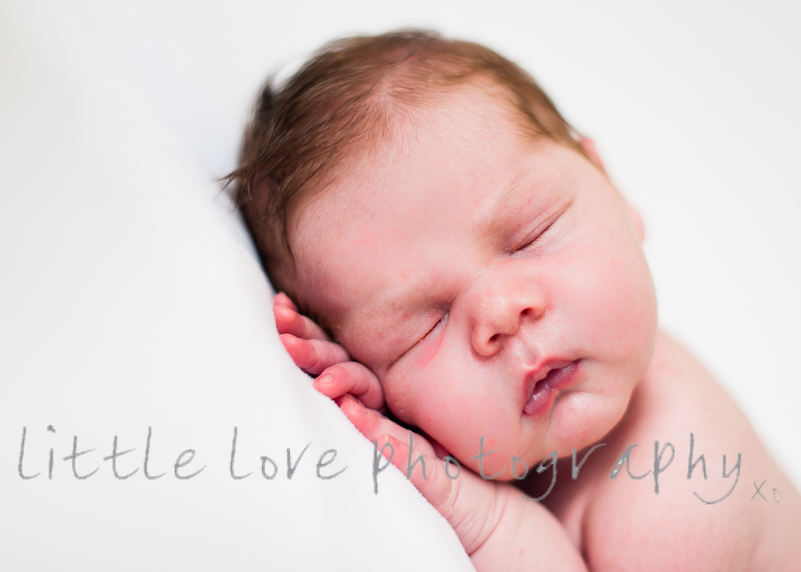 newbornphotossydney-3004.jpg