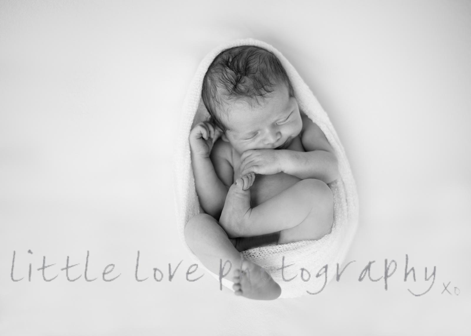 newbornphotossydney-1001.jpg