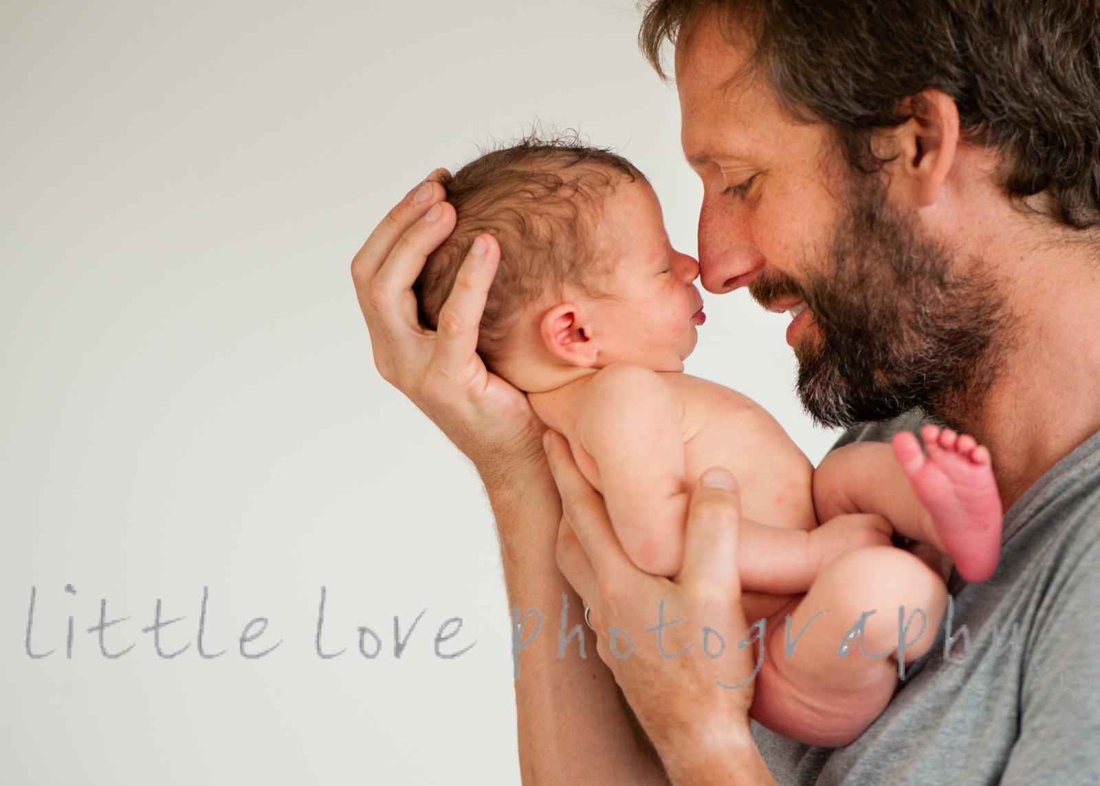 newbornphotossydney-1008.jpg