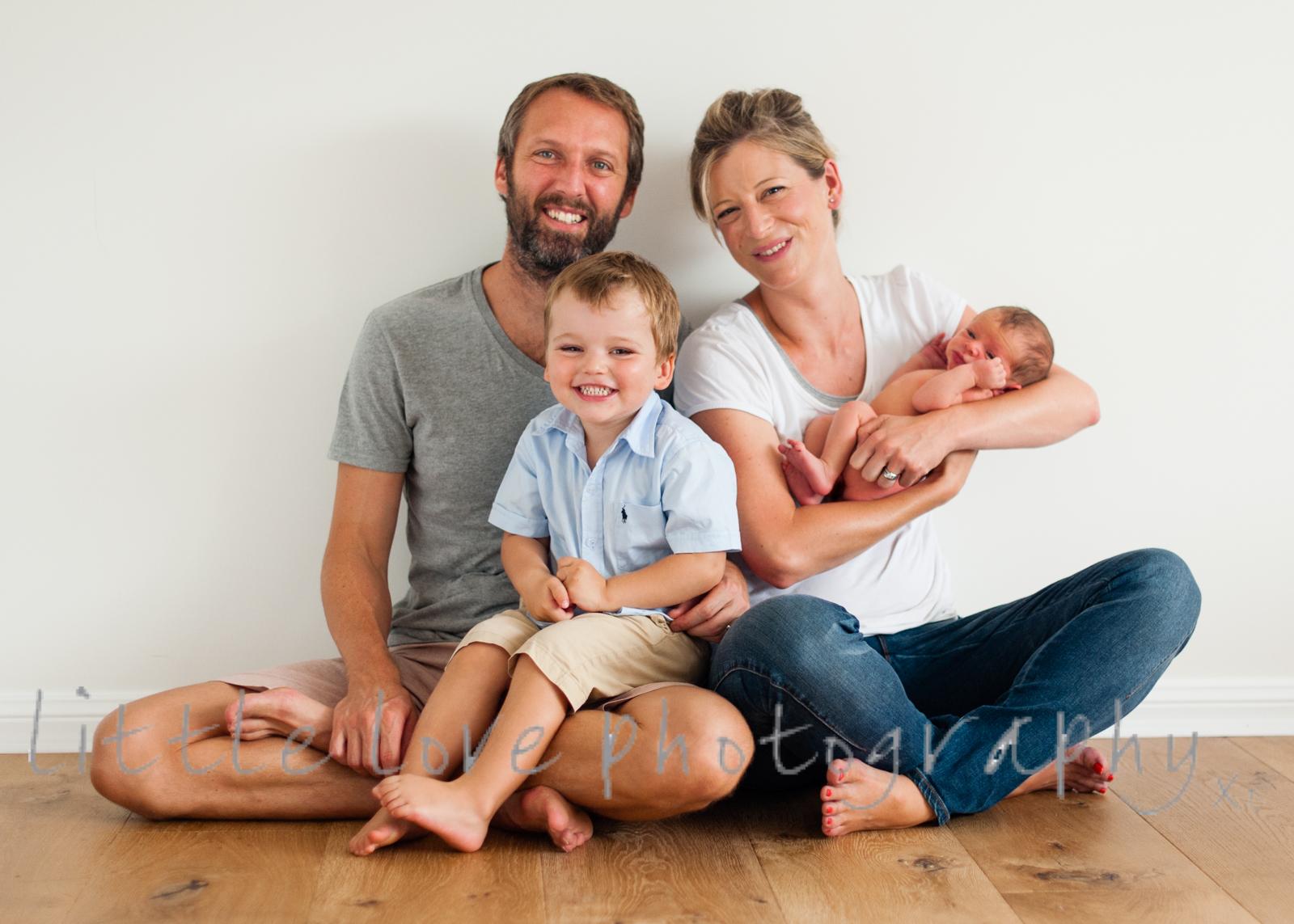newbornphotossydney-1011.jpg