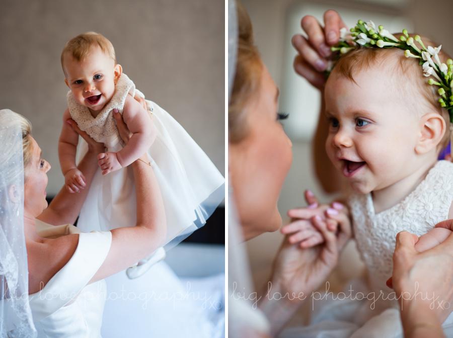 weddingphotographersydney006.jpg