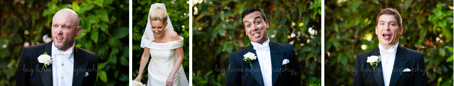 weddingphotographersydney013.jpg