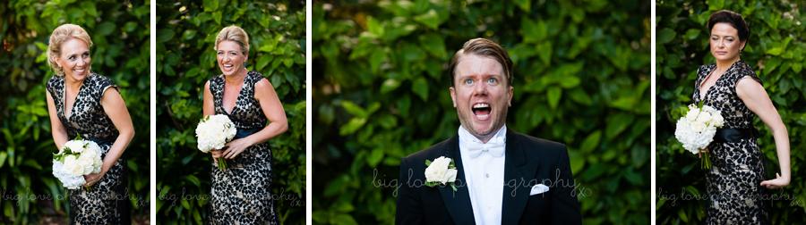 weddingphotographersydney014.jpg