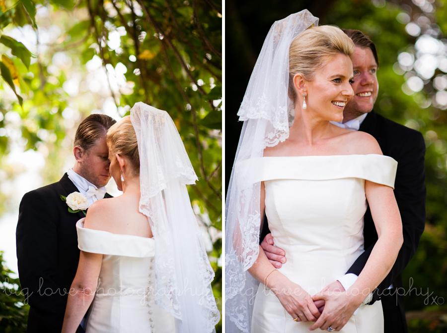 weddingphotographersydney015.jpg
