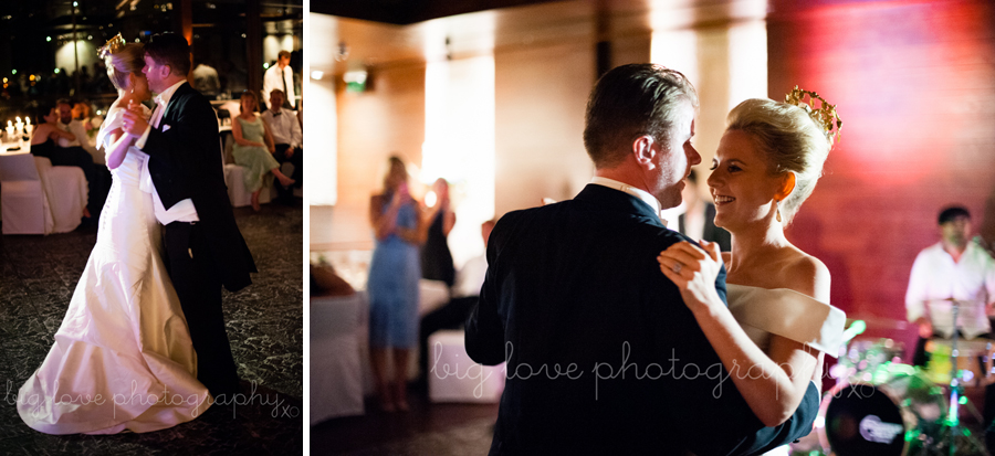 weddingphotographersydney026.jpg