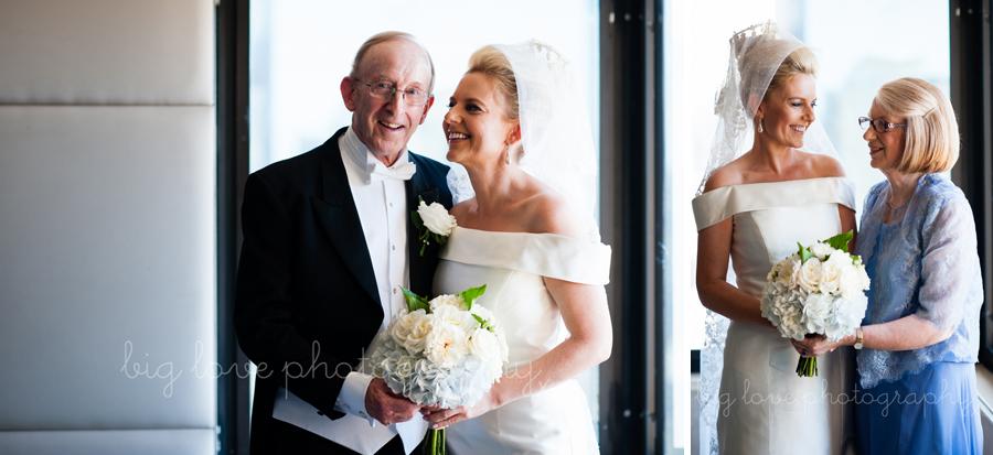 weddingphotographersydney004.jpg