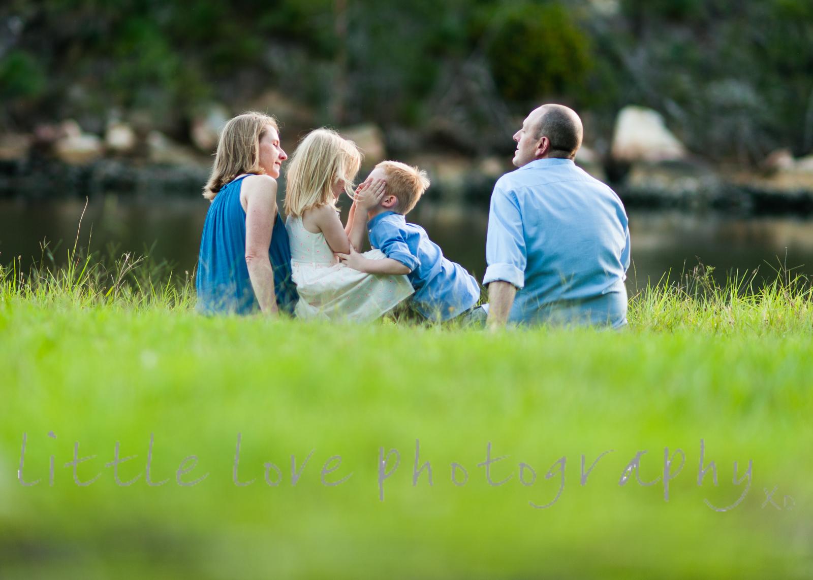 familyphotossydney-1008.jpg