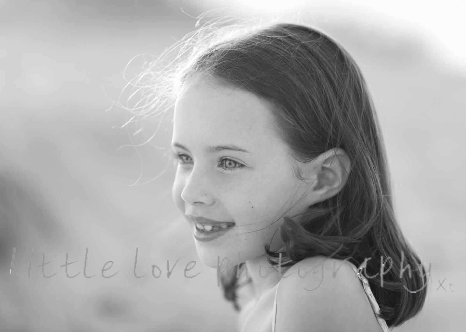 sydneykidsphotos-1005.jpg