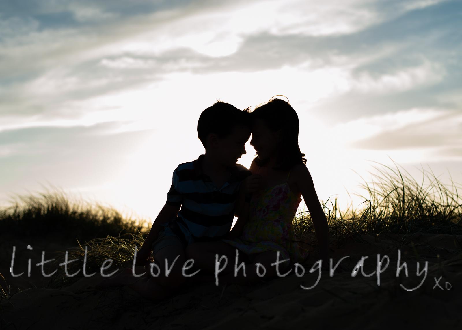 sydneykidsphotos-1008.jpg