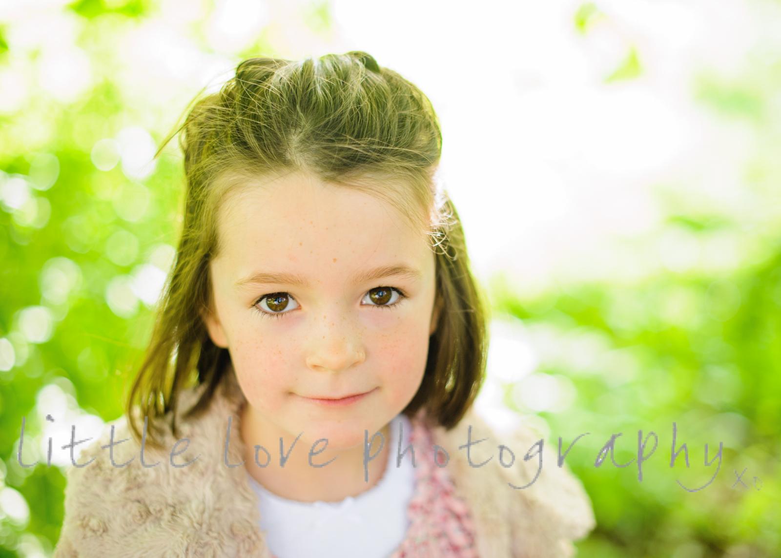 familyphotographersydney-1005.jpg