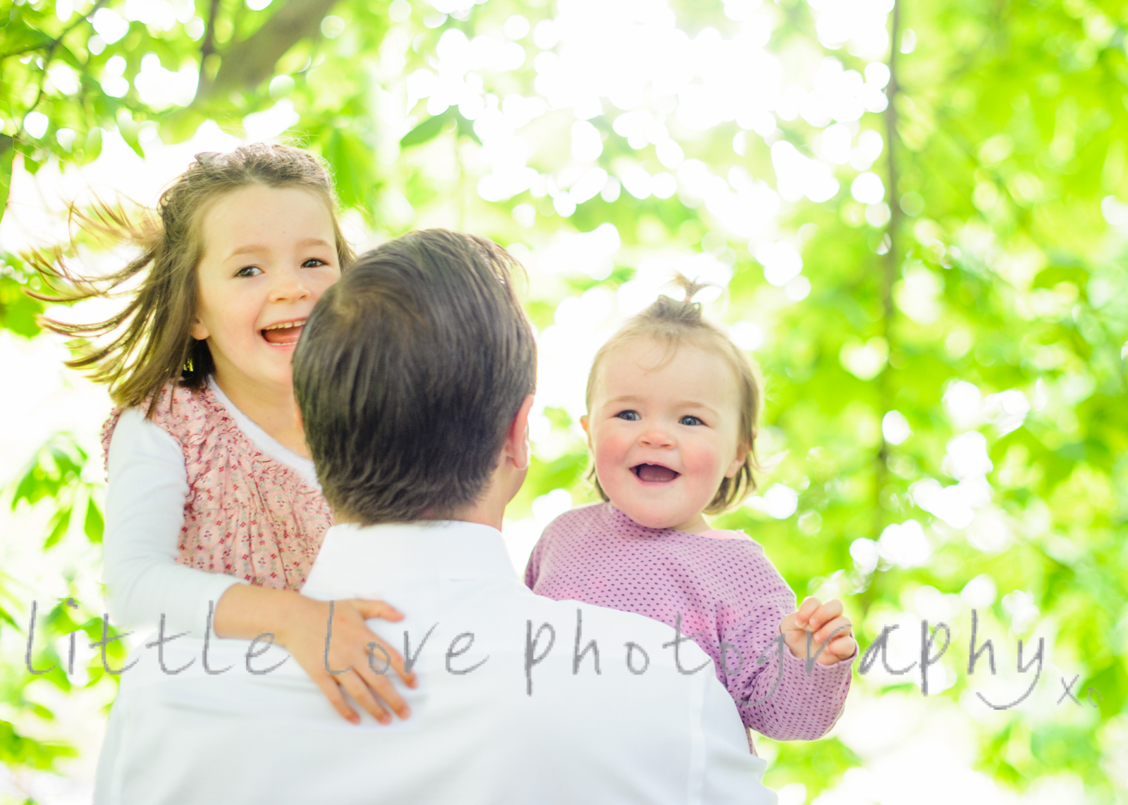 familyphotographersydney-1008.jpg