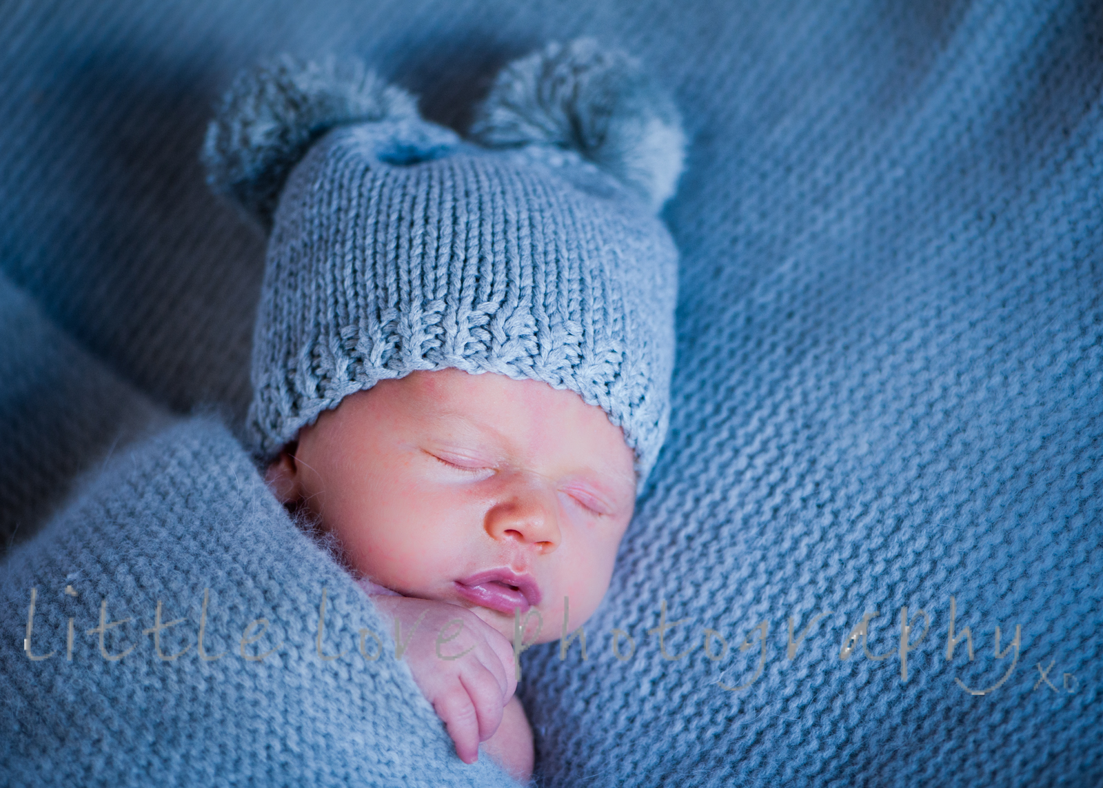 sydneybabyphotographer-1008.jpg