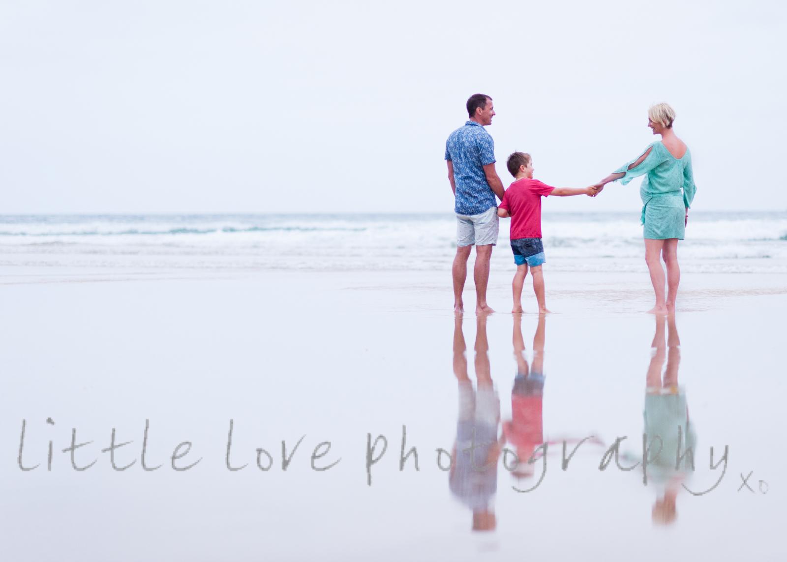 northernbeachesfamilyphotographer-1014.jpg