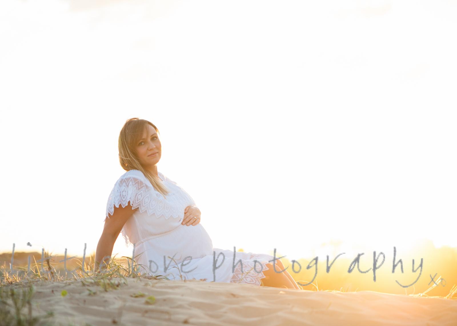 sydneypregnancyphotos-1006.jpg